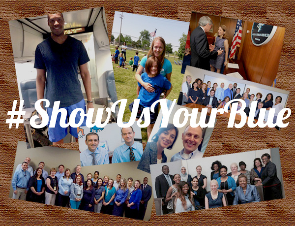 Show-Us-Your-Blue