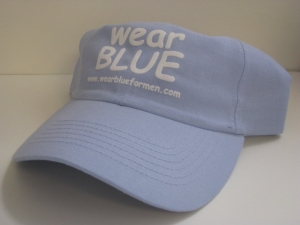 wear_blue_cap